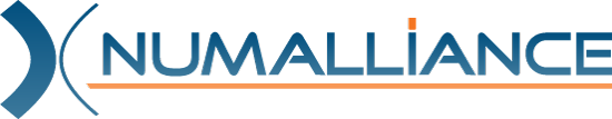logo numalliance